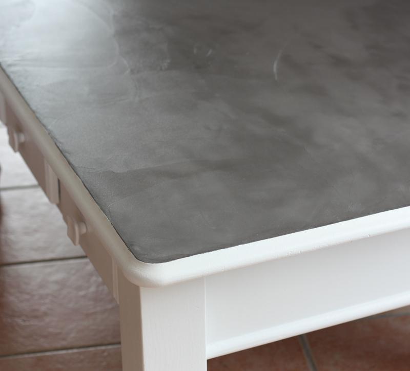 table-basse-pin-002