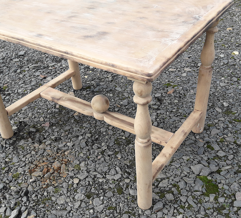 -renovation meuble ancien-chambre enfant-sac de billes-